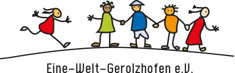 Eine Welt Gerolzhofen e.V.